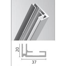20mm Profil
