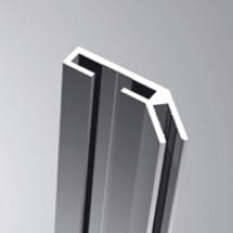 20mm schwebend Profil