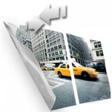 switchmax2 - zweiteilige Drucknachbestellung