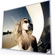 wallmax1 Akustik - Bilder und Rahmen mit Akustik