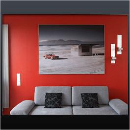 SALE wallmax1 300 x 200 cm