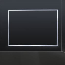 SALE wallmax1 Akustik 48,8 x 170,8 cm