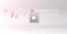 Icon: Video