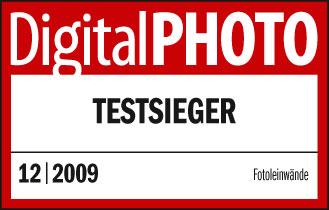 mootivoo-Testsieger-Fotoleinwand-DigitalPHOTO