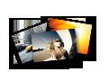 Fotodatenbank